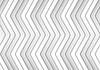 Vektor Cliparts: Abstrakt glatt Streifen grauen Hintergrund
