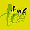 Vektor Cliparts: tea time