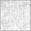Grunge black and white distress texture. | 向量插图