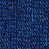 Seamless, Illustrated Blue Denim in | 向量插图