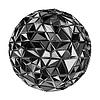 Geometrische Schwarz polygonalen Ball