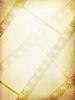 Alte Filmstreifen Abstract Background. Vorlage | Stock Vektrografik
