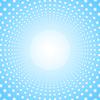 Streszczenie okrągłym Portal | Stock Vector Graphics