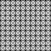 Векторный клипарт: Абстрактный геометрический орнаменты