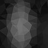 Векторный клипарт: Серый фон