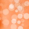 Векторный клипарт: Круг кружева орнамент, Круглый геометрический узор