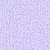Векторный клипарт: Полутона Pattern. Пунктирные Справочная информация