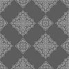 Векторный клипарт: Текстура на Грей. Декоративные фоном