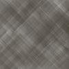 Векторный клипарт: Прозрачный квадратный фон