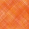 Векторный клипарт: Абстрактный оранжевый квадратный узор