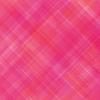 Векторный клипарт: Абстрактный розовый квадратный узор