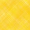 Векторный клипарт: Абстрактный желтый квадратный узор