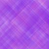 Векторный клипарт: фиолетовый квадрат фона