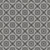 Векторный клипарт: Бесшовные текстуры на Грей. Элемент дизайна