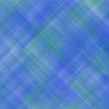 Векторный клипарт: Синий квадрат фона