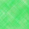 Векторный клипарт: Зеленый квадрат фона