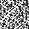 Векторный клипарт: Бинарные код фона
