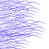 Векторный клипарт: Алгоритм, код данных, дешифрование и кодирование