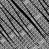 Векторный клипарт: Двоичный код фона. Дешифрование и кодирование