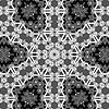 Векторный клипарт: Геометрические декоративного фона