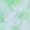 Vektor Cliparts: abstrakte Muster grün