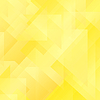 Vektor Cliparts: Abstrakt gelb-Muster