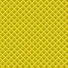 Vektor Cliparts: Reife Ananas-Muster. Tropical Fruit Hintergrund