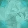 Vektor Cliparts: abstrakter Azure Muster