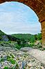 Aqueduct | Stock Foto