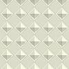 Texture Diamantplatte nahtlos. Metall oder Kunststoff,