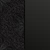 Векторный клипарт: Абстрактный цветочный фон
