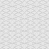 Vektor Cliparts: Nahtloses Muster mit traditionellen Ornament