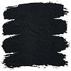 Vektor Cliparts: Farbe Pinselstrich auf Aquarellbeschaffenheit