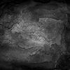 Vektor Cliparts: Schwarz Aquarell Makro Textur Hintergrund