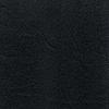Vektor Cliparts: Schwarzes Papier Aquarellbeschaffenheit im quadratischen Format