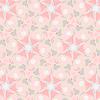 ID 5115229 | Nette abstrakte Rosa feminine Muster Textilien | Stock Vektorgrafik | CLIPARTO