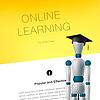 Online-Lernkonzept Vorlage