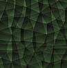 Abstrakte Geometrie Mosaik bakground | Stock Vektrografik