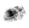 Vektor Cliparts: Grunge-Hintergrund 0