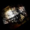 Vektor Cliparts: Grunge-Hintergrund 01black