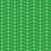 Векторный клипарт: Бесшовные шаблон в зеленых тонах