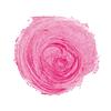 Векторный клипарт: Большое розовое пятно