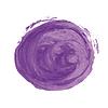 Векторный клипарт: Большой фиолетовый пятно