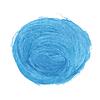 Векторный клипарт: большие синие пятна