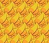 Abstrakter geometrischer Hintergrund | Stock Vektrografik