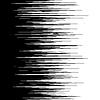 Manga komiks Flash linie dużych prędkości w tle | Stock Vector Graphics