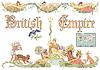 Britisches Imperium