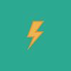 Schraube Flach icon