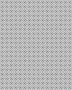 Vektor Cliparts: Nahtloser Hintergrund