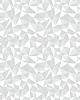 Geometric gray texture   向量插图